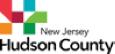 New Jersey Hudson City