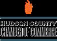 hudson county chamber of commerce