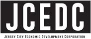 JCEDC