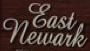 East Newark