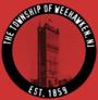 The Townshop of weehavaken
