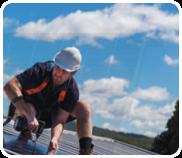 Efron Solar Solutions